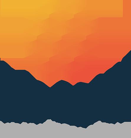 Abeya